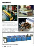 Induction Feature.indd - Page 4