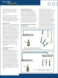 SimpliFiber® Pro - Page 2