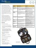 SimpliFiber® Pro - Page 3