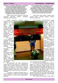 Ziar 100 noiembrie 2009.pub - asociatia macedonenilor din romania - Page 2