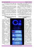 Ziar 100 noiembrie 2009.pub - asociatia macedonenilor din romania - Page 3