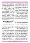 Ziar 100 noiembrie 2009.pub - asociatia macedonenilor din romania - Page 4