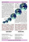 Ziar 100 noiembrie 2009.pub - asociatia macedonenilor din romania - Page 5