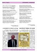 Ziar 100 noiembrie 2009.pub - asociatia macedonenilor din romania - Page 6