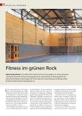 Trockenbau Akustik - BER Deckensysteme GmbH - Seite 2