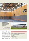 Trockenbau Akustik - BER Deckensysteme GmbH - Seite 3