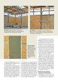 Trockenbau Akustik - BER Deckensysteme GmbH - Seite 4