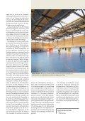 Trockenbau Akustik - BER Deckensysteme GmbH - Seite 5