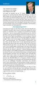 Hauptprogramm - Botiss - Seite 3
