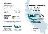 descarga deltriptico - Agencia Valenciana de Salud