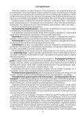 ¶ð²Î²ÜàôÂÚàôÜ 7-²ê²ð²ÜÆ ¸²ê²¶Æðø - Page 5