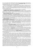 ¶ð²Î²ÜàôÂÚàôÜ 7-²ê²ð²ÜÆ ¸²ê²¶Æðø - Page 6