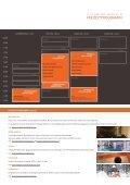 Programm (pdf) - Vet-congress - Page 3