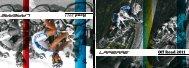 Lapierre MTB 2011 - Amigos del ciclismo