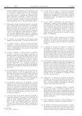 1 - EUR-Lex - Page 2