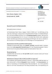 Sp 24. Juli 2006 Steuerbefreiung für Schiffsbetriebsstoffe Sehr ...