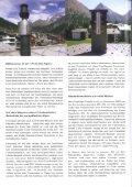 Saas-Fee ist feinstaubfrei - Westfeuer - Seite 2