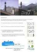 Saas-Fee ist feinstaubfrei - Westfeuer - Seite 4