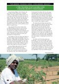 HOPE Case Studies - Andhra Pradesh Academy of Rural ... - Page 4