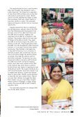 HOPE Case Studies - Andhra Pradesh Academy of Rural ... - Page 7