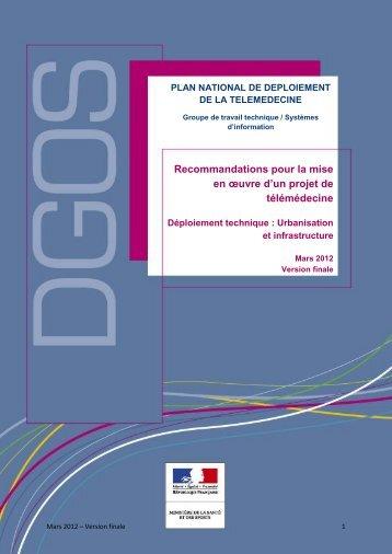 Recommandations_mise_en_oeuvre_projet_telemedecine