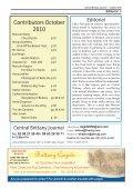 Breton Horses - thecbj.com - Page 5