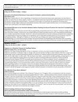 27 National Conference on Problem Gambling Session Abstracts - Page 2