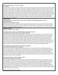27 National Conference on Problem Gambling Session Abstracts - Page 3