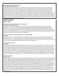 27 National Conference on Problem Gambling Session Abstracts - Page 5