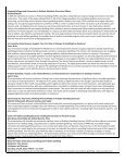 27 National Conference on Problem Gambling Session Abstracts - Page 6