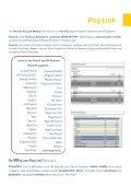 Rota Horizon - 6S Global - Page 7