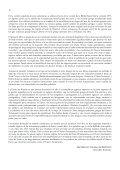 ELGRIEGO DELNT.pdf - Editorial Clie - Page 6
