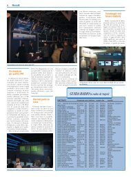 'parte seconda' su IBC 2002 in PDF - MonitoR