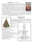 December - Giles High School - Page 3