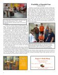 December - Giles High School - Page 6