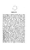 Page 1 Page 2 Page 3 THE STORY OF KOREA BY JOSEPH H ... - Page 4