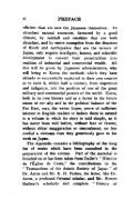 Page 1 Page 2 Page 3 THE STORY OF KOREA BY JOSEPH H ... - Page 5