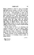 Page 1 Page 2 Page 3 THE STORY OF KOREA BY JOSEPH H ... - Page 6