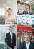 Stabilisierungspaket Mit Pioniergeist durch die Krise Swiss ... - Osec - Seite 5