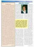 25. broj 21. lipnja 2012. - Page 2