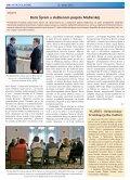 25. broj 21. lipnja 2012. - Page 3