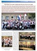 25. broj 21. lipnja 2012. - Page 4