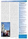 25. broj 21. lipnja 2012. - Page 5