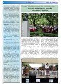 25. broj 21. lipnja 2012. - Page 6