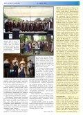 25. broj 21. lipnja 2012. - Page 7