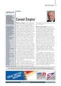 ASSOCIATON NEWS :ukwa 2 column - United Kingdom ... - Page 3