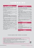 N° 27 • 2013 - LexisNexis - Page 2