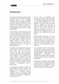 Gourmet - Fia - Page 5