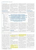 TRENDS IN HOSPITAL MEDICINE - IPC: The Hospitalist Company - Page 3