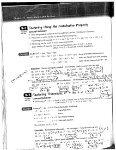 f;a~tors and &r~tast ~omraon Factors - Page 2
